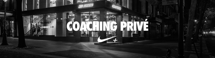 NIKE_COACHING_Calendarview