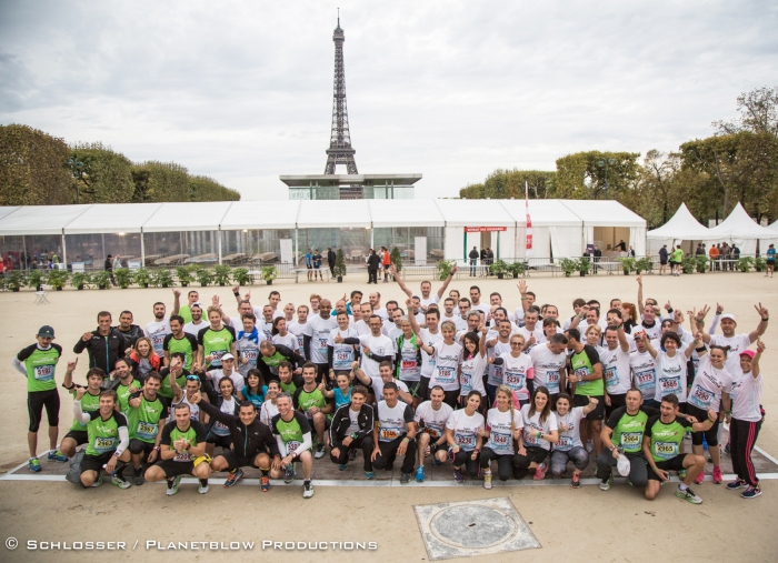 TomTom_20kmParis-56