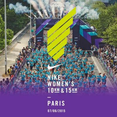 126881-course-nike-womens-paris-2015