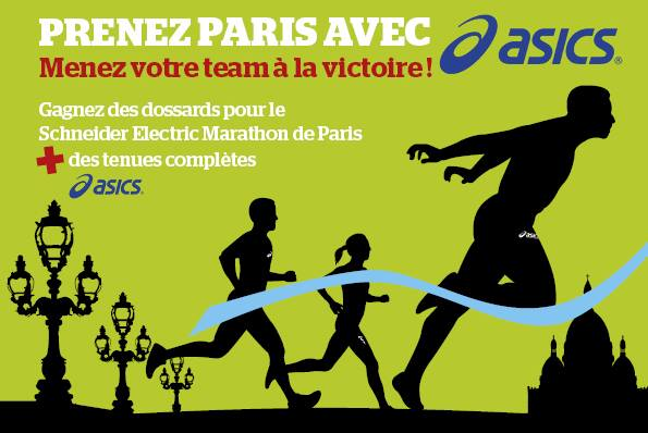Marathon de Paris Jogging International (53)
