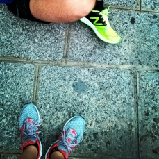 Joggingbreak- New Balance (16)