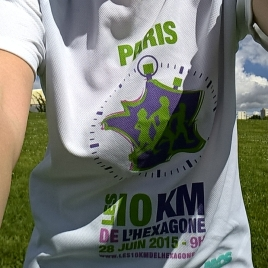 10 km hexagone 2015 (4)