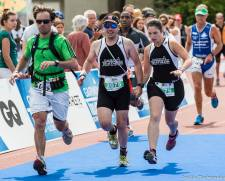 Garmin Triathlon Paris 2015 (2)