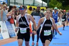 Garmin Triathlon Paris 2015 (3)