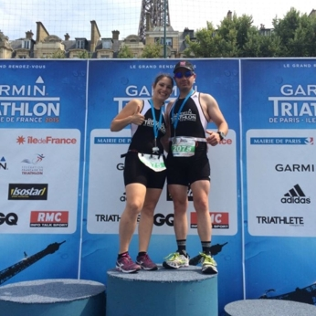 Garmin triathlon PAris 2015 (50)