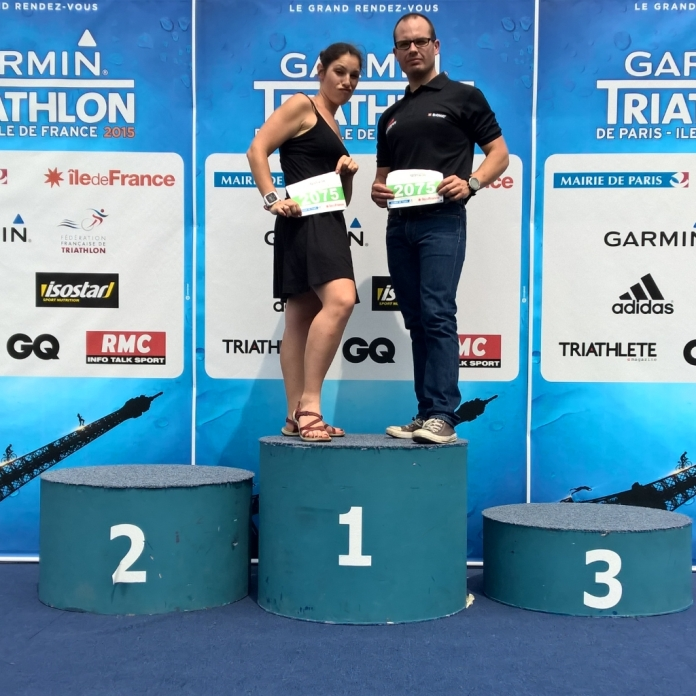 Garmin triathlon PAris 2015 (52)