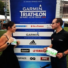 Garmin triathlon PAris 2015 (53)