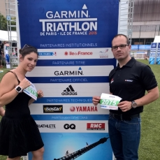 Garmin triathlon PAris 2015 (55)