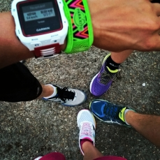 Indispensables running smouk 2015 (37)