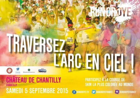 Runordye-chantilly4