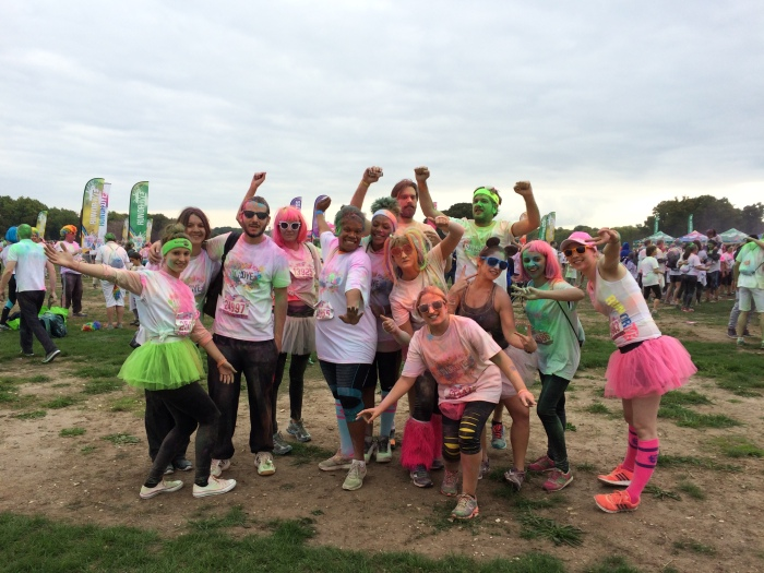 Run or Dye Chantilly 2015 smoukinette (1)