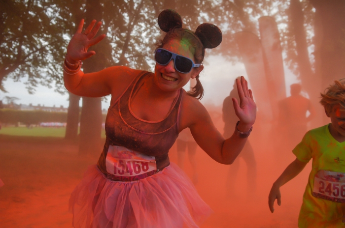 Run or Dye Chantilly 2015 smoukinette (6)