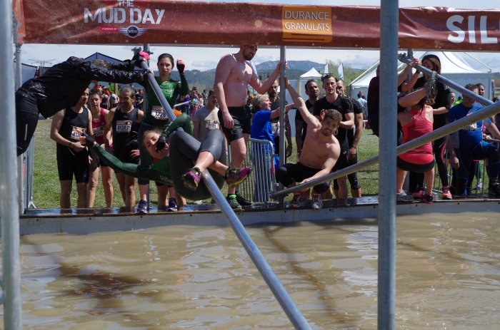Mud Day Pays D'aix (1)
