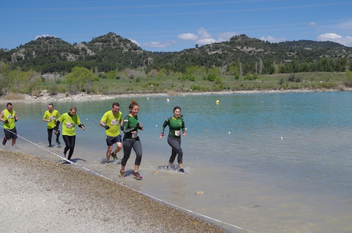 Mud Day Pays D'aix (14)