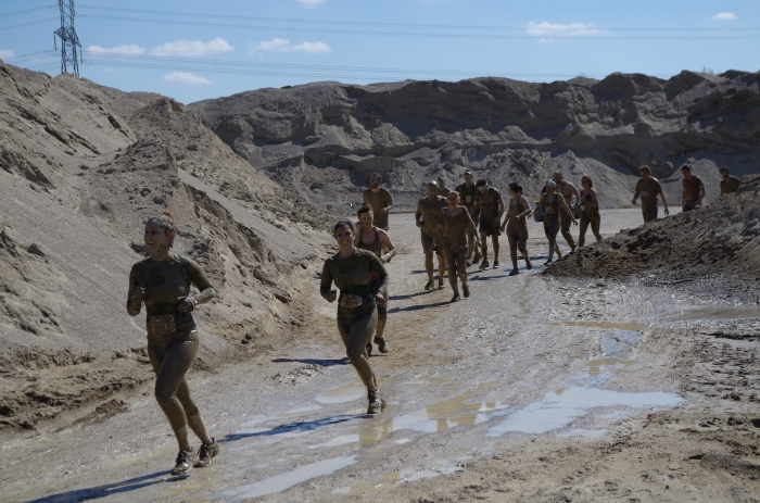 Mud Day Pays D'aix (4)
