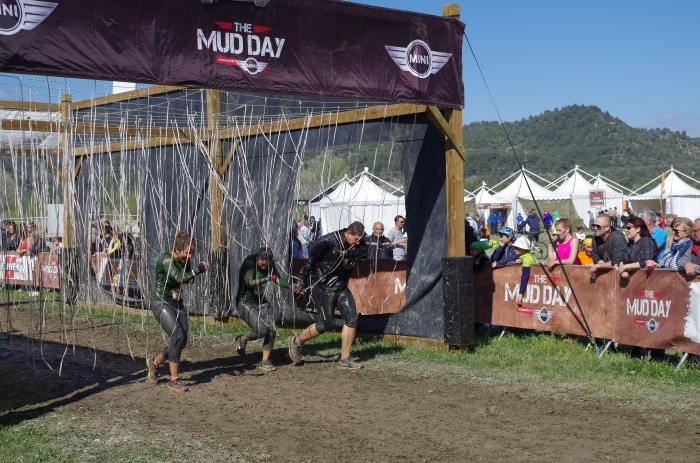 Mud Day Pays D'aix (8)