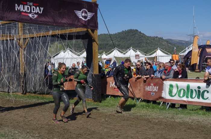 Mud Day Pays D'aix (9)