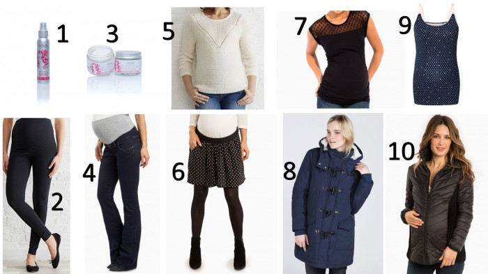 liste-shopping-mode-grossesse