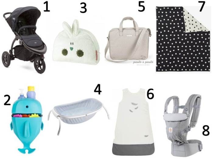selection-shooping-mars-bebe-crosster-joie-beaba-kadolis-little-crevette