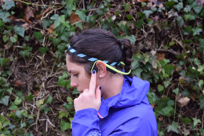 Casque Trekz Air Aftershokz (1).JPG