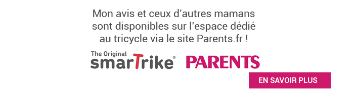 encart-parents-smoukinette