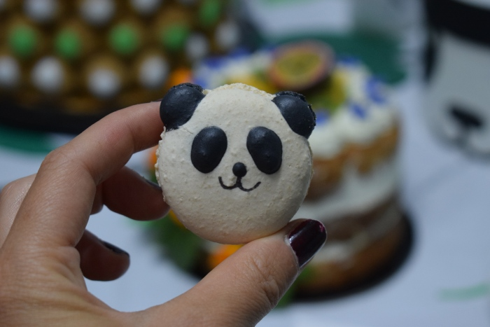 Anniversaire 1 an panda My Little Day aux gourmandises de Lo (13).JPG