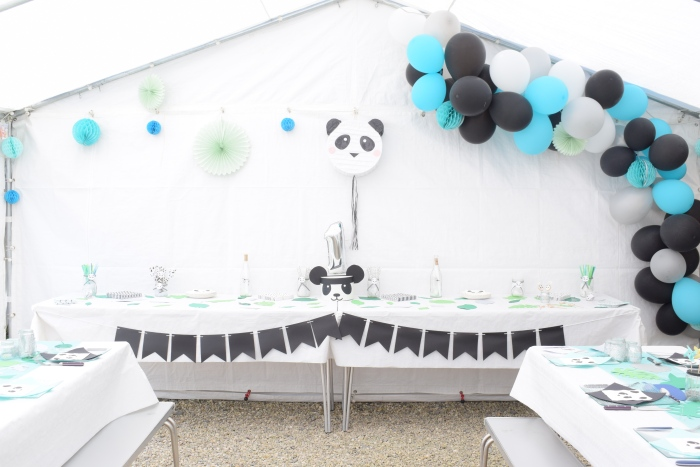 Anniversaire 1 an panda My Little Day aux gourmandises de Lo (144).JPG