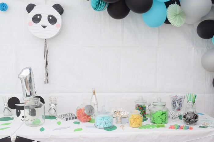 Anniversaire 1 an panda My Little Day aux gourmandises de Lo (194).JPG