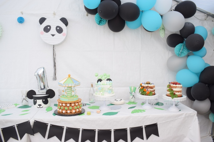 Anniversaire 1 an panda My Little Day aux gourmandises de Lo (25).JPG